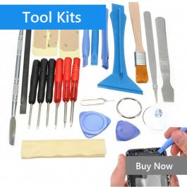tool kit banner