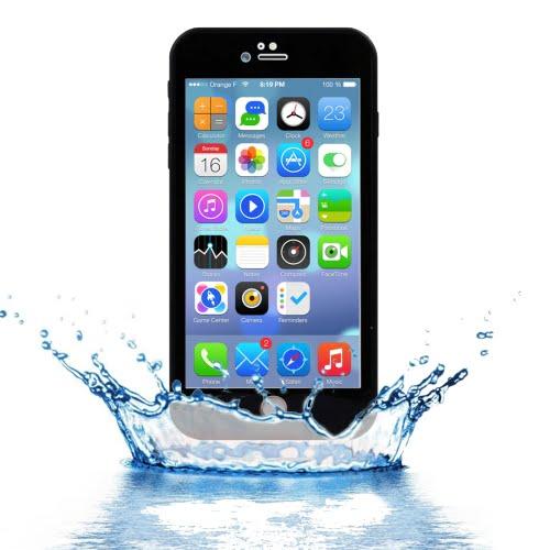 iPhone 7 Plus/8 Plus Waterproof Case