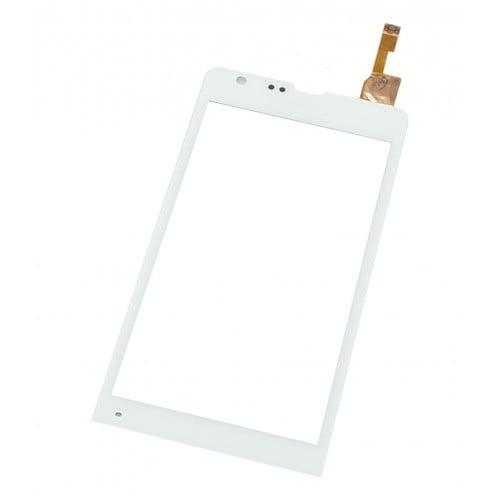 Sony Xperia SP Touchscreen White