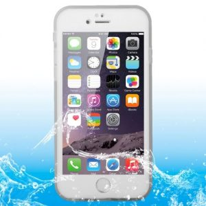Life-proof Case or iPhone 6s Life-proof Case
