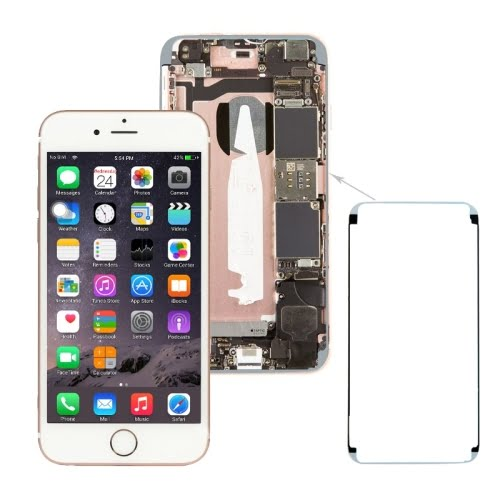 iPhone 6s Battery Cover Seal