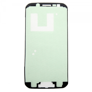 Galaxy S6 Edge Adhesive