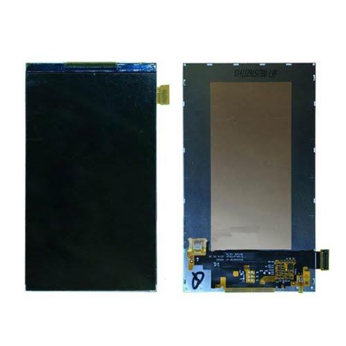 Galaxy Core Prime LCD