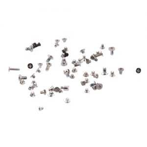 iPhone 6 Screw Kit