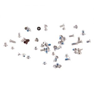 iPhone 6s Plus Screw Kit