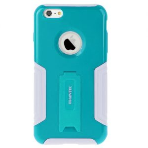 iPhone 6/6s Case Blue