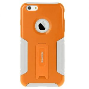 iPhone 6/6s Case Orange
