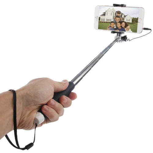 Pocket Selfie Stick
