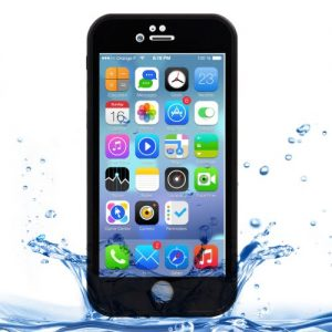 iPhone 7/8 Waterproof Case