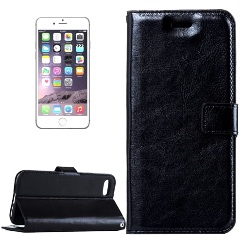 iPhone 7/8 Wallet Case