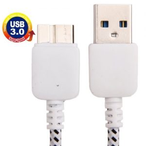 1 Meter USB 3.0 Cable