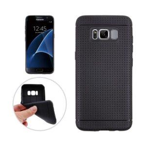 Galaxy S8 Plus Case