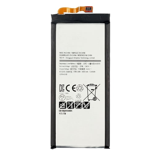 Galaxy S6 Active Battery