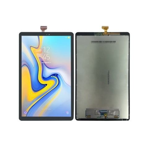 Galaxy Tab A 10.5 LCD & Screen