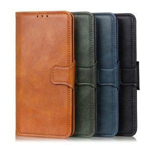 Galaxy Note 20 Ultra Wallet Case