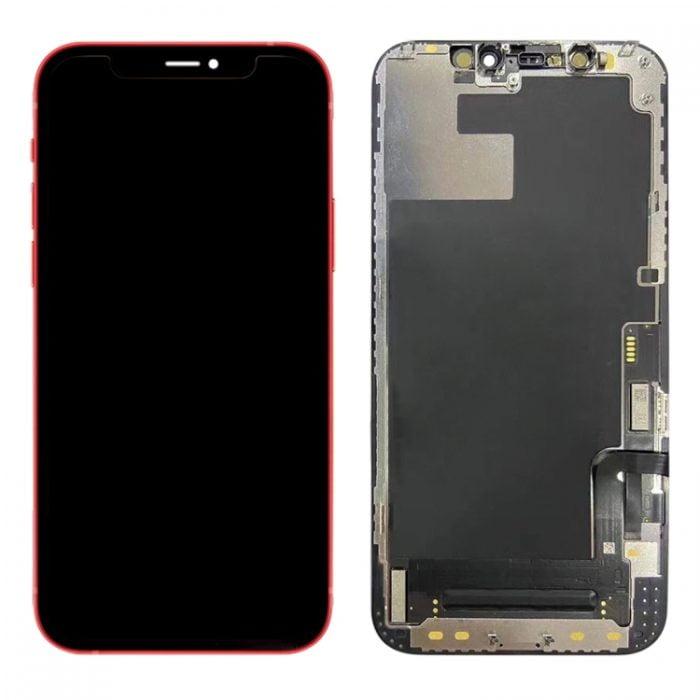 iPhone 12 Mini  LCD