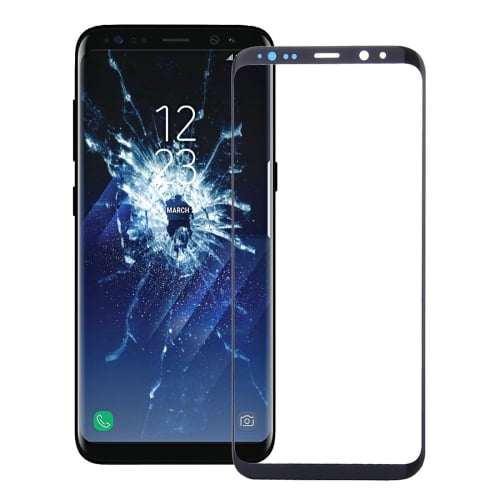 Galaxy S8 Outer Glass