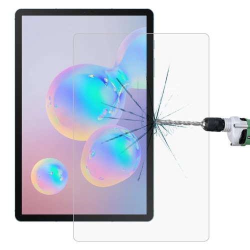Galaxy Tab S7 Tempered Glass
