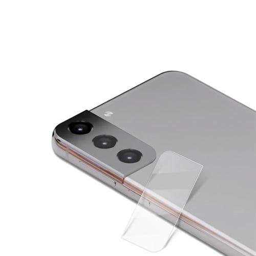 Galaxy S21 Tempered Camera Lens Protector