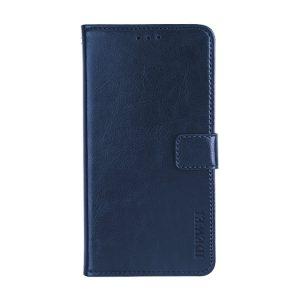 Galaxy Note 20 Ultra Wallet Case Navy