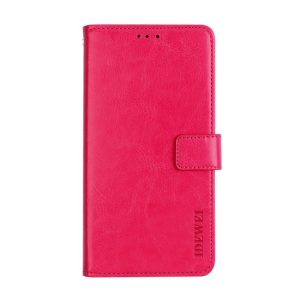 Galaxy Note 20 Ultra Wallet Case pink