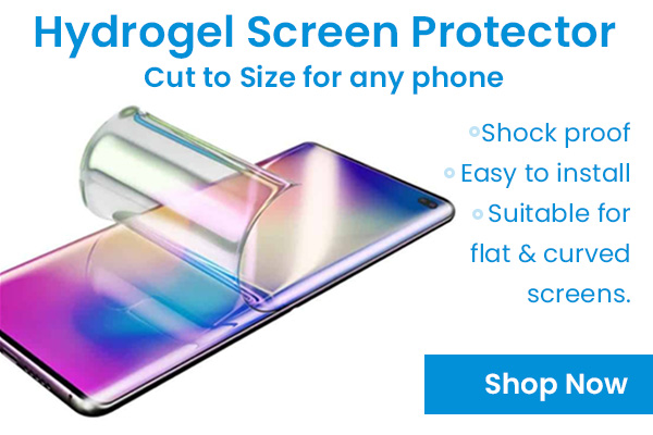 /product/hydrogel-screen-protector-cut-to-size/
