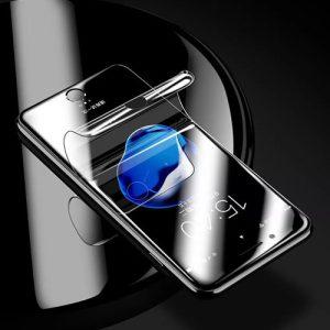 Hydrogel Screen Protector