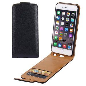iPhone 6 Plus/6s Plus Wallet