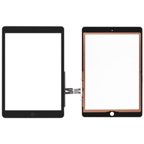 iPad 9.7 Touchscreen Black