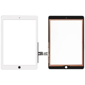 ipad 9.7 touchscreen white