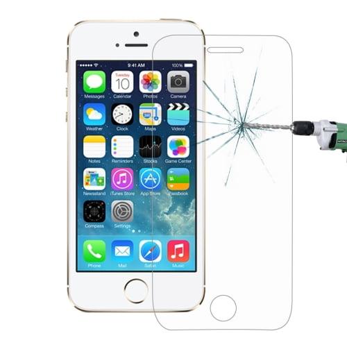 iPhone 5 Tempered Glass, iPhone 5s Tempered Glass,iPhone 5c Tempered Glass