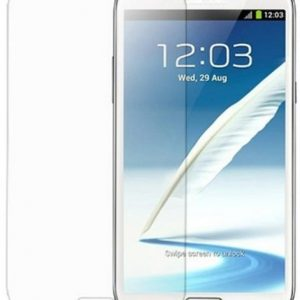 Note 2 Tempered Glass