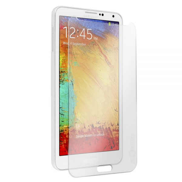 Note 4 Tempered Glass