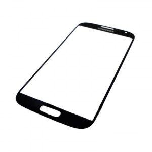 Samsung Galaxy S4 Glass Black