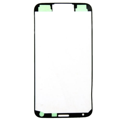 S5 Screen Adhesive