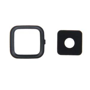 Note 4 Camera Lens Cover