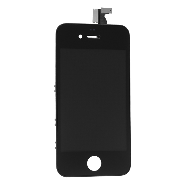 iPhone 4 LCD Black