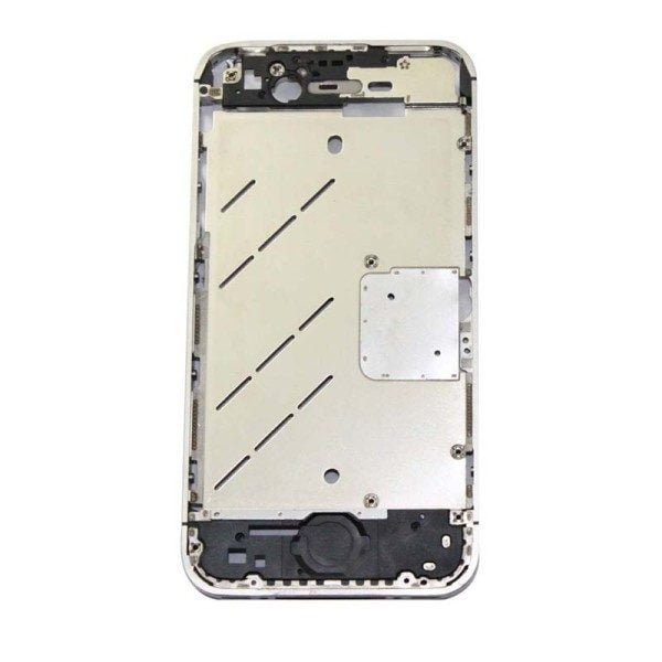 iPhone 4 Bezel