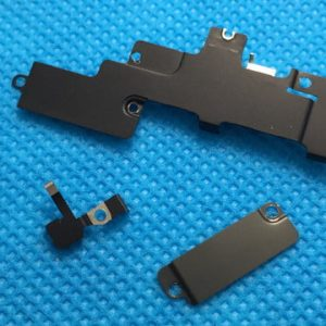 iPhone 4 Flex Cable Cover Kit