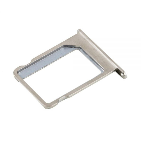 iPhone 4 Sim Card Tray and iPhone 4s Sim Card Tray
