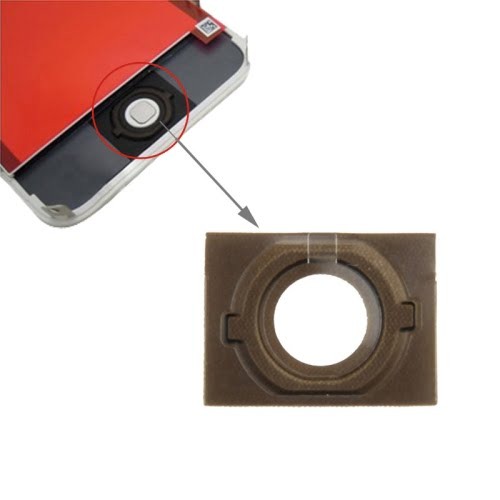 iPhone 4s Home Button Gasket