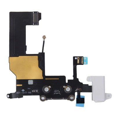 iPhone 5 Charge Port