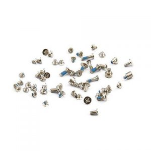 iphone 5 screw kit