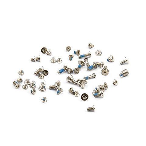 iphone 5 screw kit