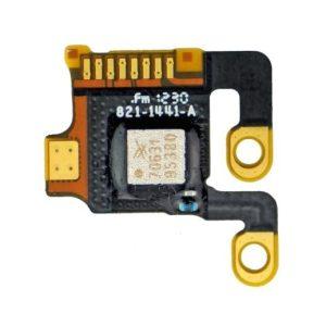 iphone 5 antennas
