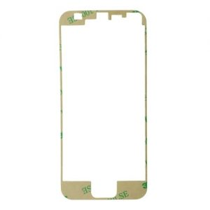 iPhone 5 Frame Adhesive