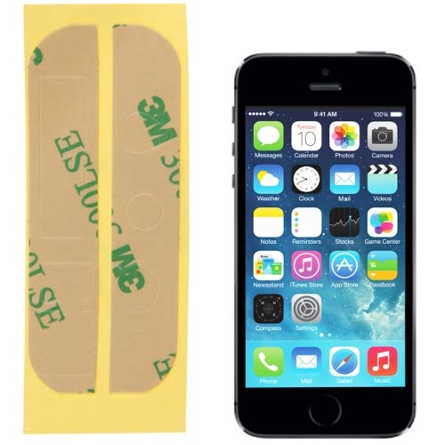 iPhone 5 LCD Adhesive