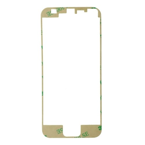 iPhone 5s LCD Frame Adhesive
