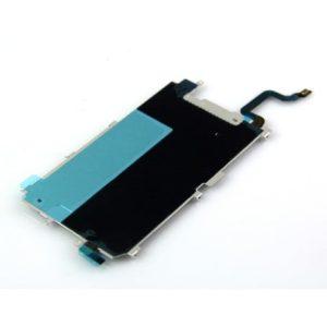 Phone 6 Home Button Flex