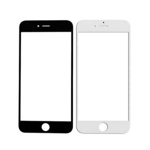 iPhone 6s Plus Glass White